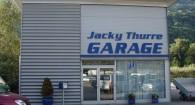 garage jacky thurre valais