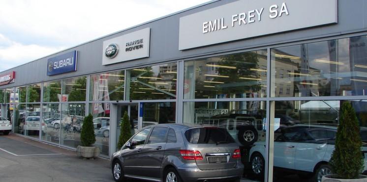 land rover nyon garage pour achat vente auto2day