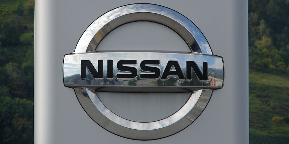 Auto consult sa garage nissan sion valais auto2day for Garage nissan terville 57