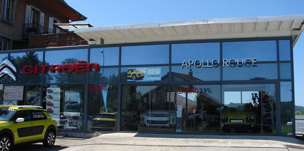 les garages ouverts le samedi yverdon vaud auto2day. Black Bedroom Furniture Sets. Home Design Ideas