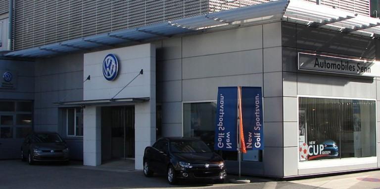 Vidange lavage ch ssis moteur voiture neuch tel auto2day for Prix vidange garage