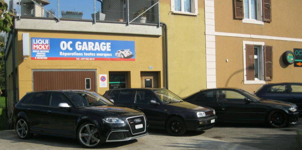 Changement des pneus d 39 hiver t jura en suisse auto2day for Garage changement de pneu