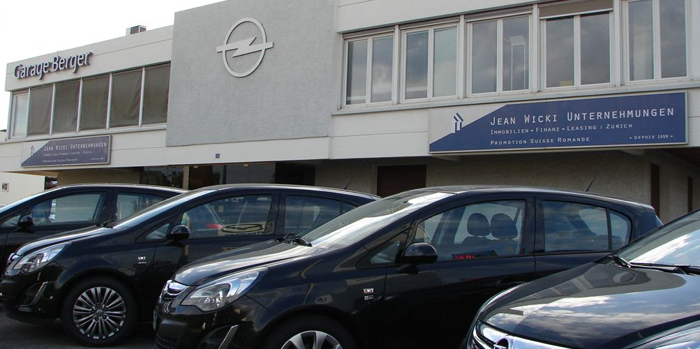 Garage mazda opel nyon r paration voiture auto2day for Garage sans rendez vous