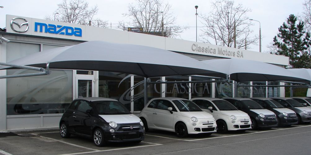 Garage mazda grand lancy gen ve r paration voiture for Garage sans rendez vous