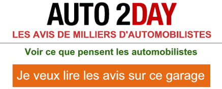 avis clients voiture neuf occasion chatelaine geneve