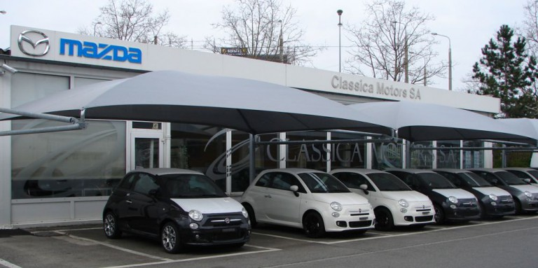 Voiture occasion geneve garage kathy dreyer blog - Voiture occasion garage ile de france ...