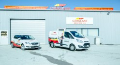 carglass suisse sion