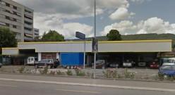 Les meilleurs garages del mont jura auto2day for Garage des platanes