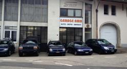 garage amb vuiteboeuf