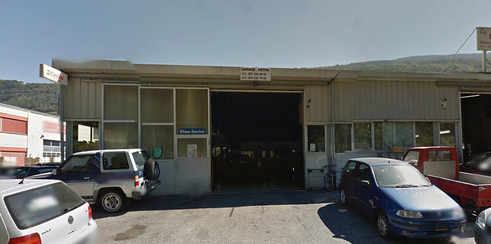 Modele bail pour location d 39 un garage document online for Conge bail meuble