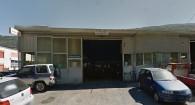 garage astra sion