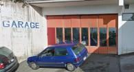 garage du chablais renens