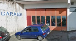 garage du chablais renens