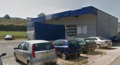 garage auto marea delemont