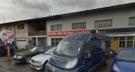 garage cocelli auto service collombey