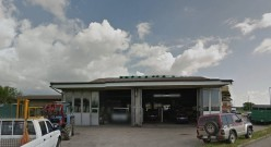 garage cortellini duillier