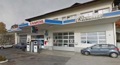 garage de l'avenir chardonne
