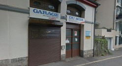 garage du midi montreux