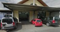 Garage hidber pascal gland 1196 gland auto2day for Garage pascal montfermeil