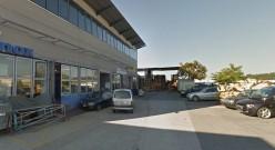 garage novino et gnoni bussigny