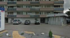 garage tironi delemont