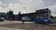 garage winkler auto moto romont