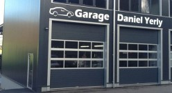 garage yerly daniel neyruz