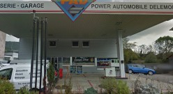 power automobile delemont