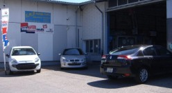 smp garage estavayer le lac