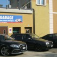 meilleur garage auto jura