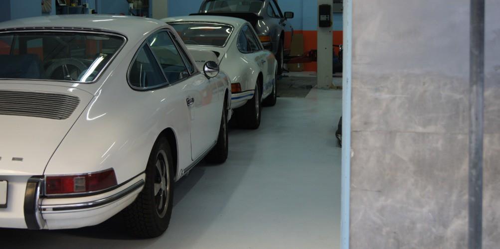 Garage des eaux vives maffi mechanics gen ve auto2day for Garage des vives eaux dammarie les lys