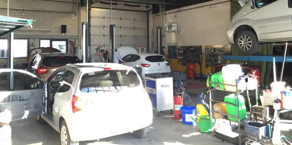 garage kohli renault canton de vaud