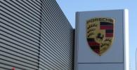 garage voiture sport luxe suisse