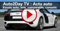 auto2day tv bientot disponible