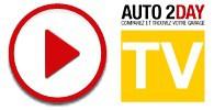 auto2day tv icone presentation