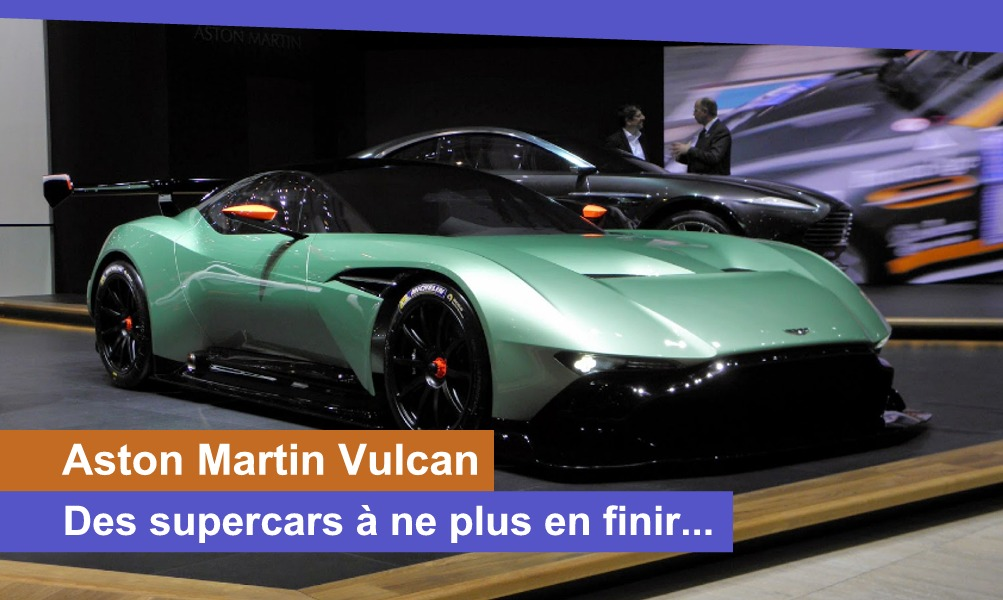 aston martin vulcan bugatti veyron pagani zonda auto2day. Black Bedroom Furniture Sets. Home Design Ideas