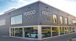 garage perego cars etoy