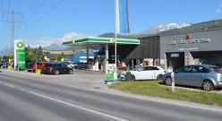 garage zermatten chalais