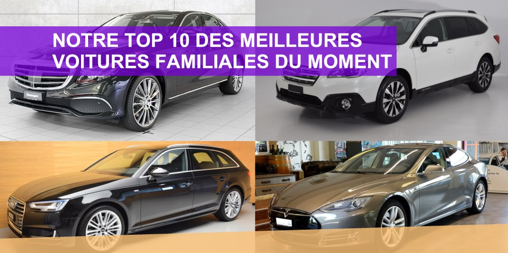 top 10 des meilleures voitures familiales suisse auto2day. Black Bedroom Furniture Sets. Home Design Ideas