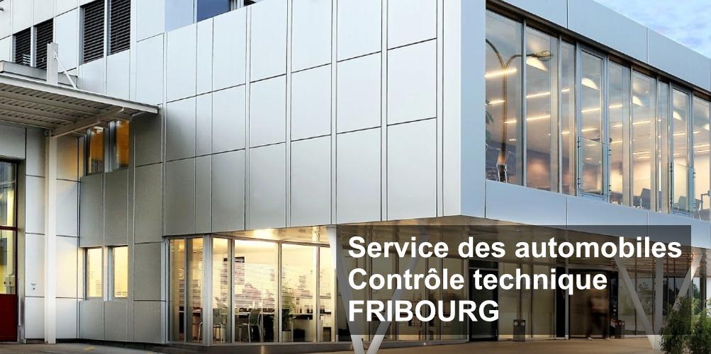 controle expertise technique voiture service des automobiles fribourg