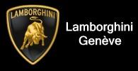 logo lamborghini genève