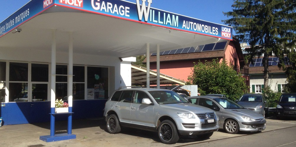 Garage godderidge automobiles gen ve 1228 plan les ouates auto2day - Garage st julien en genevois ...