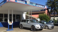 garage godderidge william automobiles plan les ouates geneve