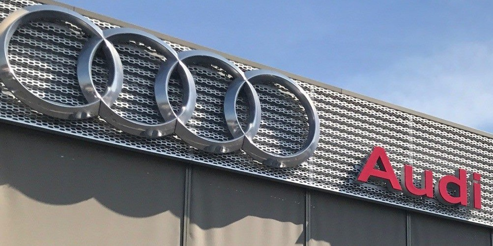 garage audi lutry lavaux oron