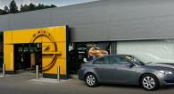 garage opel automobiles belle croix villars sur glane