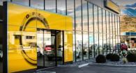 garage atlas automobiles sion